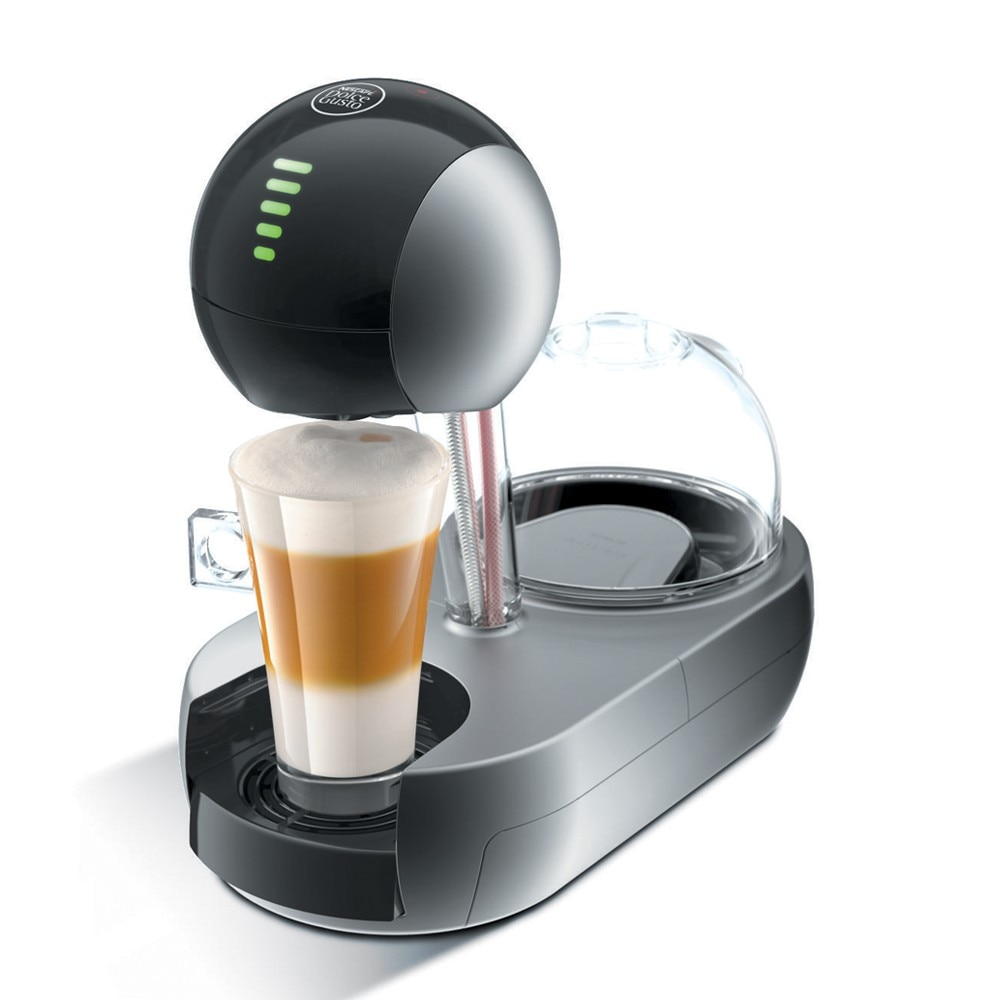 Capsule dolce gusto - Dolce gusto ou tassimo ...
