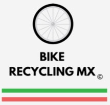 Bike recycling MX